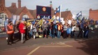 small-heath-school-strike-2-019